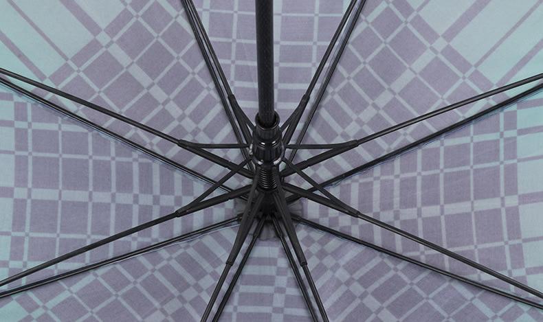 高尔夫伞伞骨