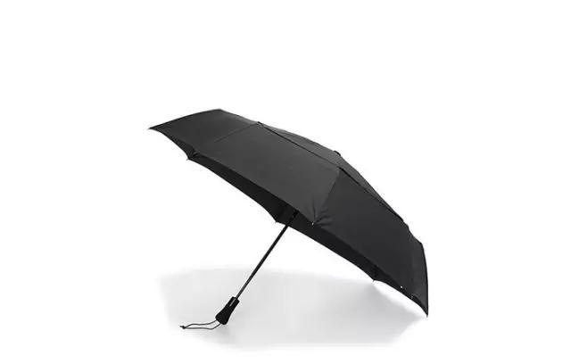 shedrain折叠雨伞