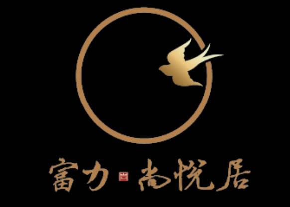 雨伞logo印刷