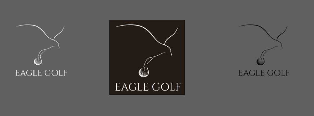 Eagle golf company