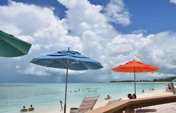 太阳伞户外雨伞