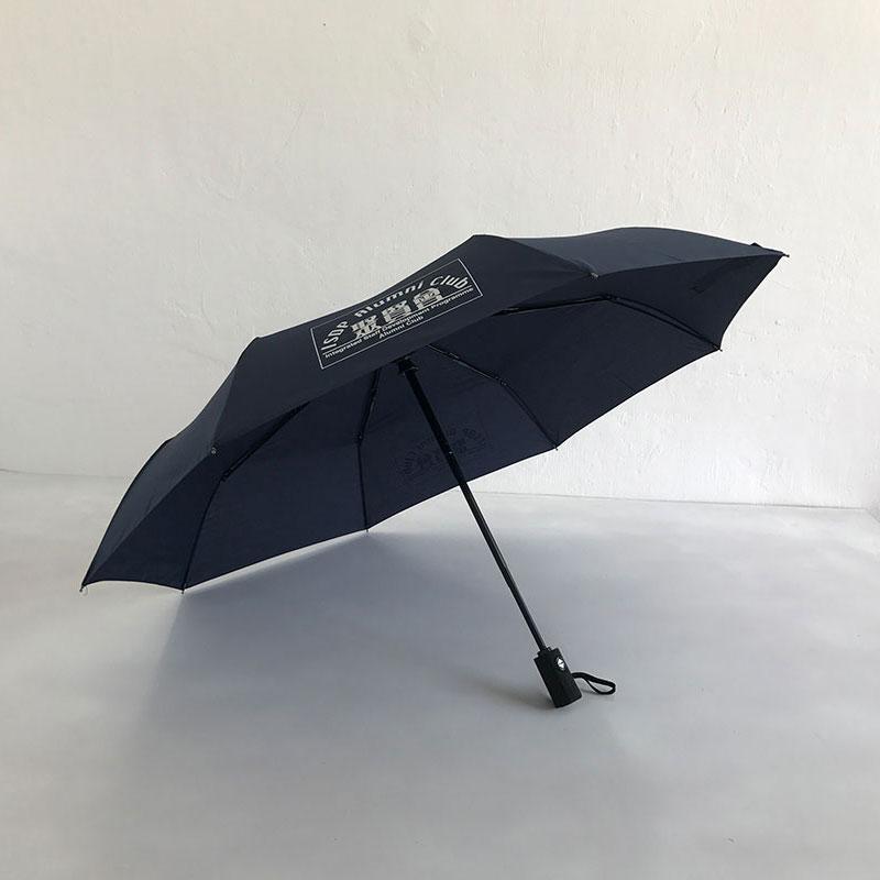 全自动雨伞厂家