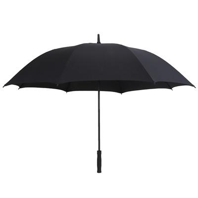 全纤维高尔夫伞