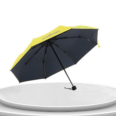 礼品宣传广告伞