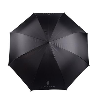 高尔夫雨伞定制