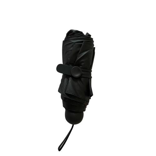 五折叠雨伞